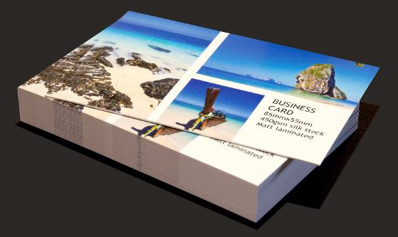 Business card printing derby derby business card printing business card prices reheart Choice Image